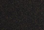 B01-f01_08
