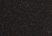 B01-f01_16