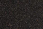 B01-f02_13