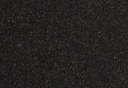 B01-f08_25