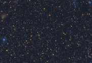 B18-f01_26