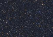 B18-f09_23