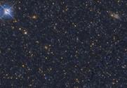 B19-f01_05