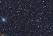 B19-f01_10