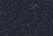 B19-f01_21