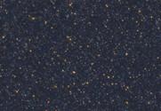 B19-f04_15