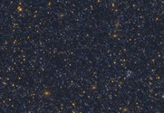 B19-f08_06_sc