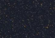 B20-f02_22