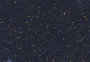 B23-f04_25